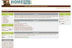homedigz.com screenshot