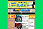 kompamagazine.com screenshot